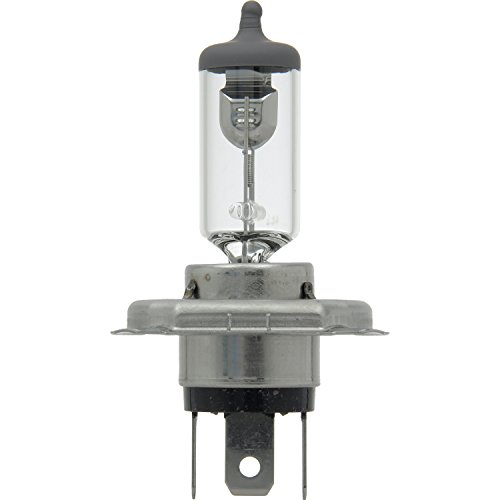 Sylvania 9003 also fits h4 xtravision halogen headlight for Sylvania bulb guide