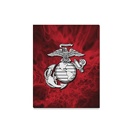 Amazon Christmas Decor Usmc United States Marine Corps Rhamazon: Usmc Home Decor At Home Improvement Advice