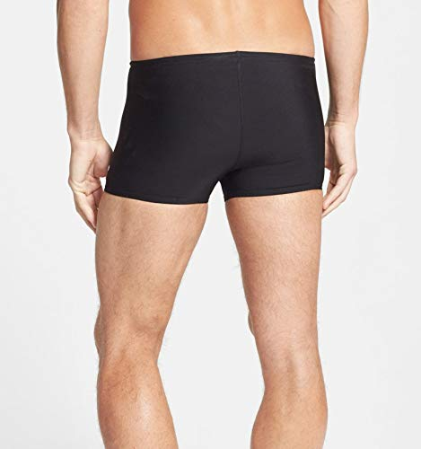 Buy mens swimsuits