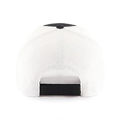 NBA Sling OTS All-Star Adjustable Hat