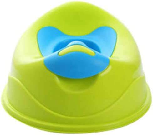High Quality Baby Plastic Toilet Seats New Portable Potty