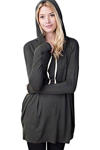 Fibre Cotton Shirt - 2