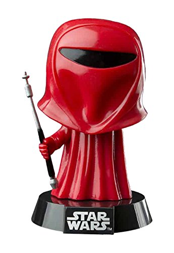 Funko (Imperial Guard Star Wars)