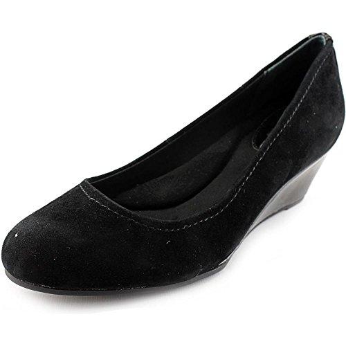 giani-bernini-jileen-women-us-6-black-wedge-heel