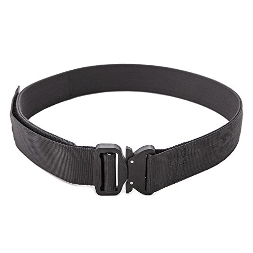 UPC 819389010261, Zenith Belt (Black , XL 38-44)