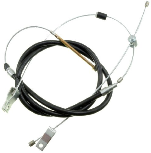 Dorman C94794 Parking Brake Cable