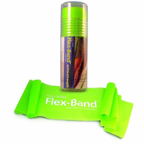 STOTT PILATES Non Latex Flex Band