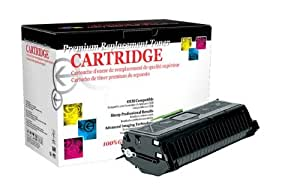 Hp laser toner 92275a new compatible office for 92275a