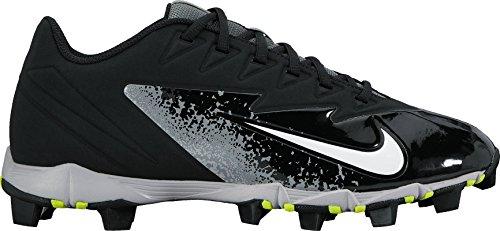 Ultrafly Ulv Menns Hvit Nike Keystone Klamp M Svart Kul Grå 13 Damp Baseball Grå Oss Størrelse EUwxq8fw