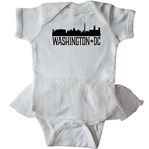dress shirts washington dc - 5