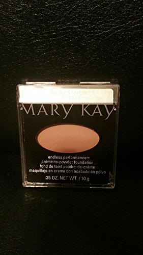 mary-kay-endless-performance-creme-to-powder-foundationivory-5