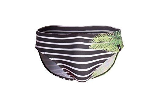 - Rio Bikini, Rio Print, X-Small