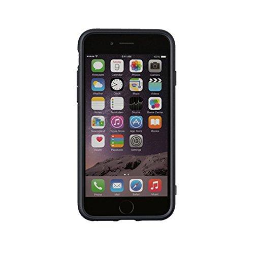 Fashion Pattern Soft TPU Back Cell Phone Tasche Hüllen Schutzhülle - Case für iPhone 7 Plus - Chips