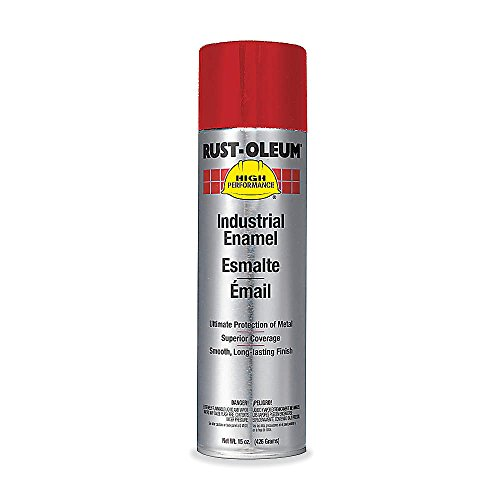 spray-paint-bright-red-15-oz