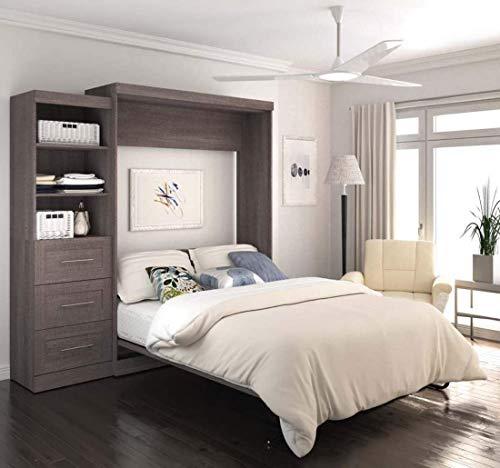Buy murphy bed hardware queen