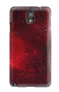 Hot New Nebula Case Cover For Galaxy Note 3 With Perfect Design
