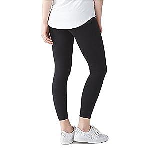 Lululemon Align Pant 7/8 Yoga Pants
