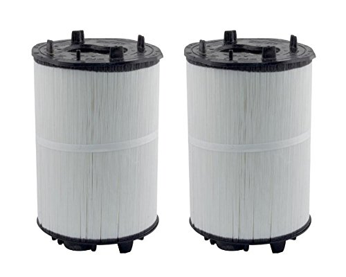 (Sta-Rite 2 27002-0100S System 2 3 PLM100 Module Cartridge Filters 270020100S)