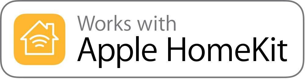 Domotica Interrupteur WiFi sonoff command/é par smartphone pour Homekit Apple iOS contr/ôl/é interrupteur intelligent WiFi domestique t/él/écommande pour iOS App /électrom/énager
