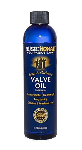 Music Nomad MN750 Premium Refill product image