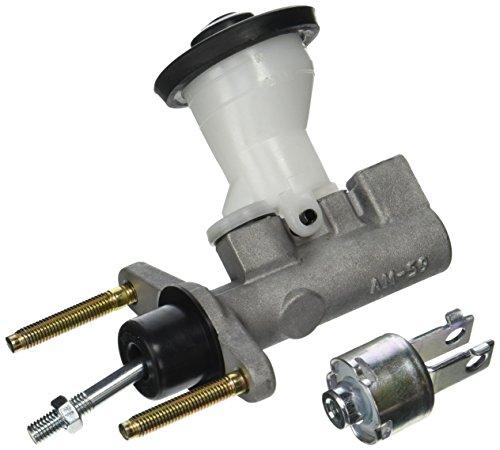 new-generation-m1602-premium-hydraulic-lexus-toyota-clutch-master-cylinder