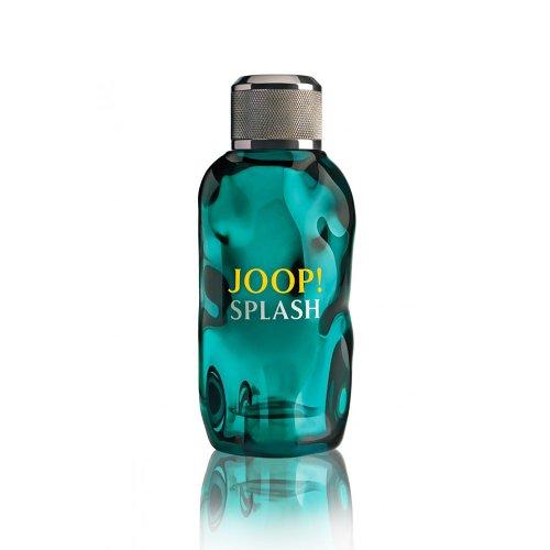 Joop Splash Eau de Toilette Spray, 2.5 Ounce