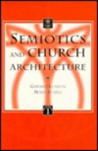 Semiotics and Church Architecture (Liturgia Condenda)
