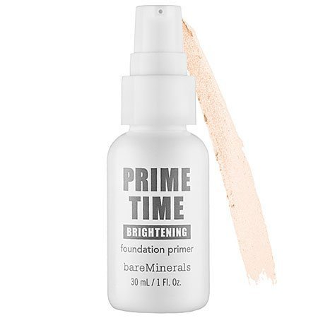 Bare Escentuals Prime Time Foundation - 8