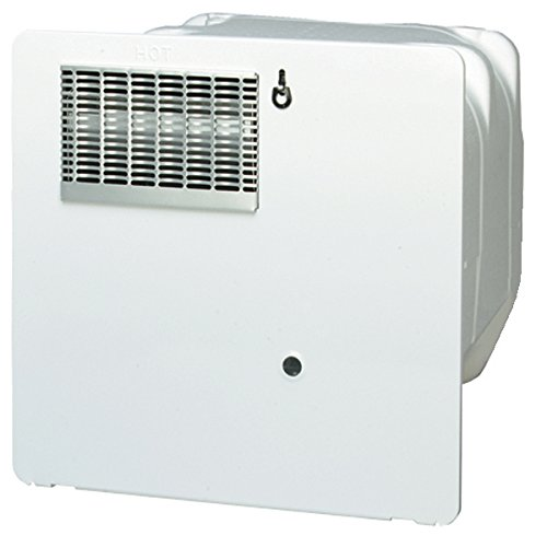 Atwood Mobile Atwood 96117 Pilot Water Heater - 6.0 Gallon, LP/Electric by Atwood Mobile