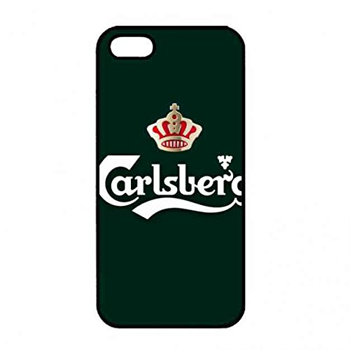 fashion-pattern-carlsberg-caseiphone-5s-iphone-se-protective-case-covercarlsberg-beer-back-cover-cas