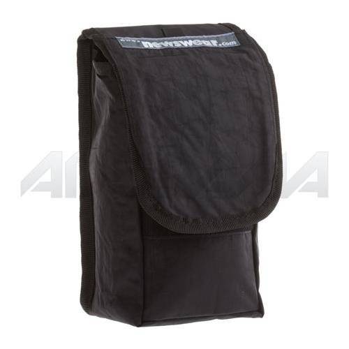 Newswear Large Press Pouch, Padded 10