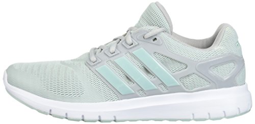Grey Donna Running Da Two Green Cloud Scarpe Green ash V Energy ash Adidas WFSxnwZx