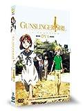 Gunslinger Girl -Il Teatrino- (OAV) : Complete Box Set
