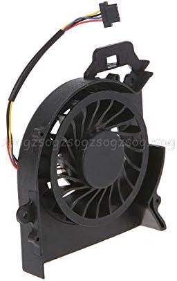 Laptop Cooler CPU Cooling Fan For HP Pavilion DV6 DV6-6000 DV6-6050 DV6-6090 F18 19 V2AMZ