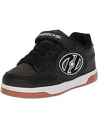 Heelys Boy's Plus X2 Running Shoes