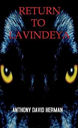 Return to Lavindeya