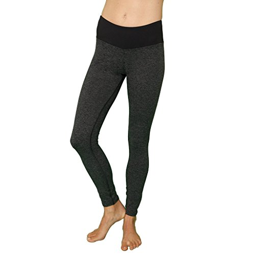 Leggings Running Tights FABB Activewear