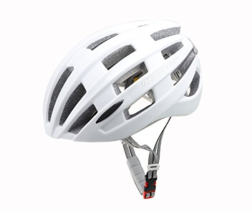 Fox Bicycle Helmets - 2
