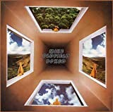 Mike Oldfield: Boxed [CD]