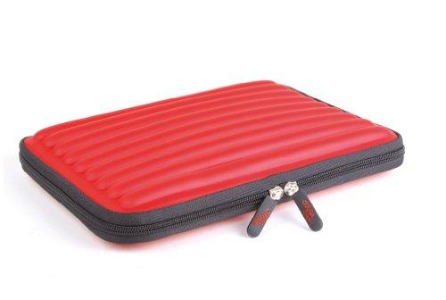 htc quad core tablet - 9