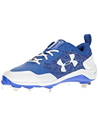Under Armour Men's Yard Low