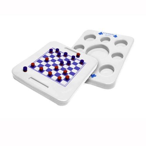 (Texas Recreation Super Soft Kool Tray & Game Board )