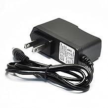 Gikfun AC 100-240V to DC 9V 1A 1000mA Switching Power Supply Converter Adapter US Plug AE1165