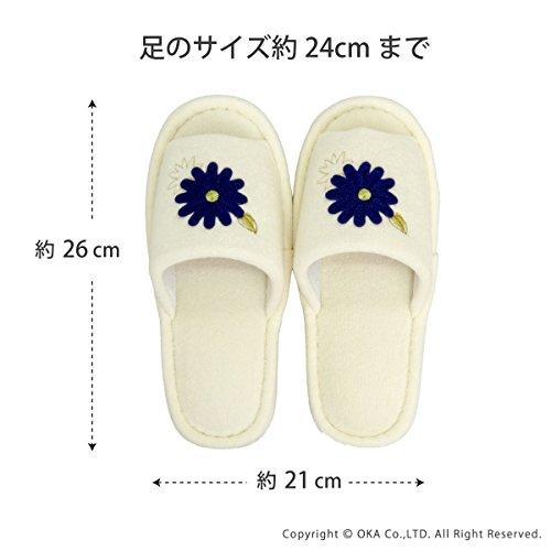 Kapi ?cole chaussons (sac d'entr?e) IV (japon importation)