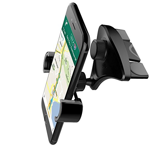 PACKGOUT Universal Windshield Rotation iPhone7