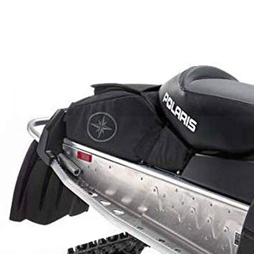 Tunnel Iq Bag (Polaris New OEM 136