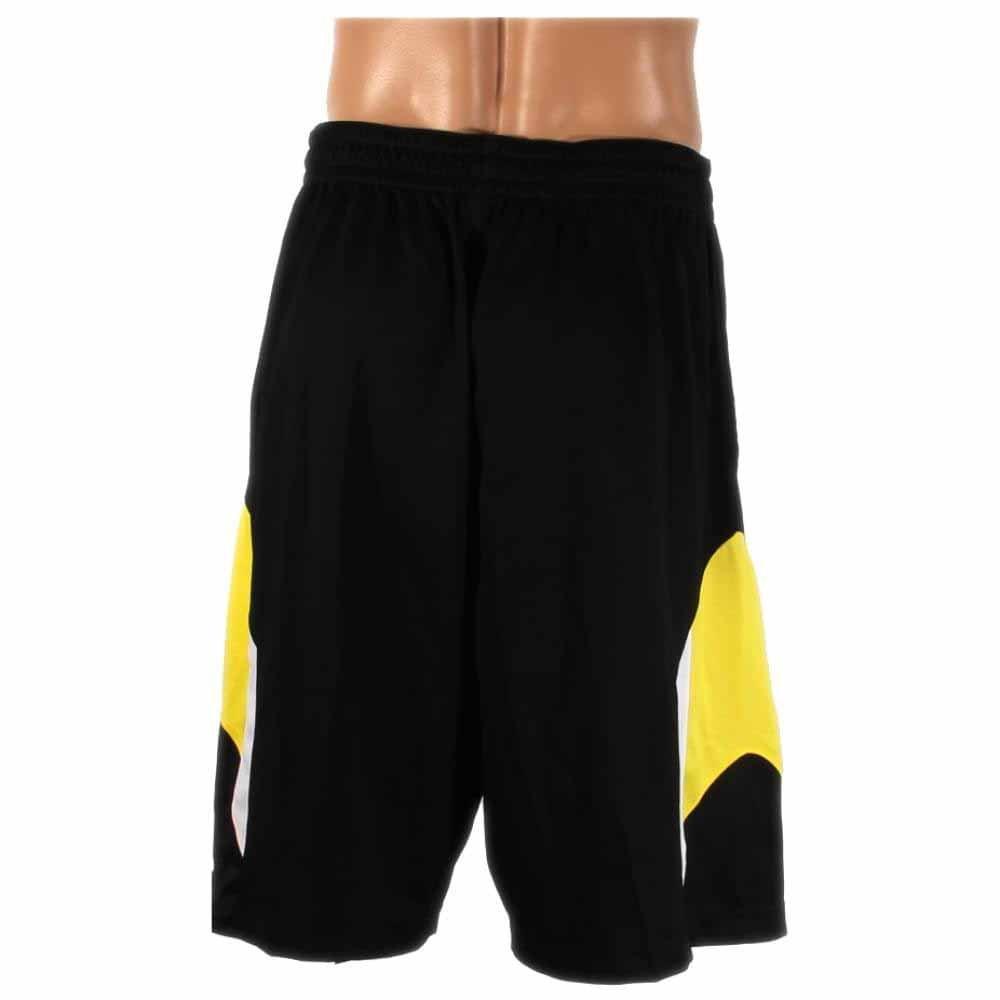 low priced 06a39 b8d2b Nike Jordan Rise 3 Short  Amazon.ca  Clothing   Accessories