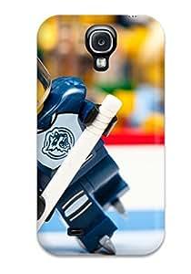 Jose Cruz Newton's Shop ice sports funny nhl macro ice hockey legos NHL Sports & Colleges fashionable Samsung Galaxy S4 cases 9674457K342892672