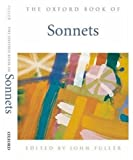 The Oxford Book of Sonnets, , 0192142674