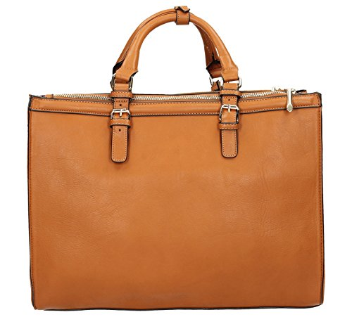 Work SwankySwans Bag SwankySwans Shoulder Tan Cosmo Marcella Womens Brown Womens dxqXSPwx0